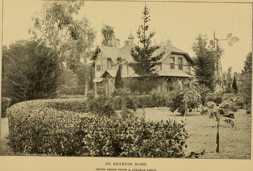 Anaheim,_southern_California,_its_history,_climate,_soil_and_advantages_for_home_seekers_and_settlers_(1885)_(14595517037).jpg
