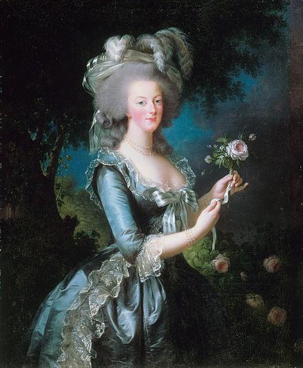 440px-Louise_Elisabeth_Vigée-Lebrun_-_Marie-Antoinette_dit_«_à_la_Rose_»_-_Google_Art_Project.jpg