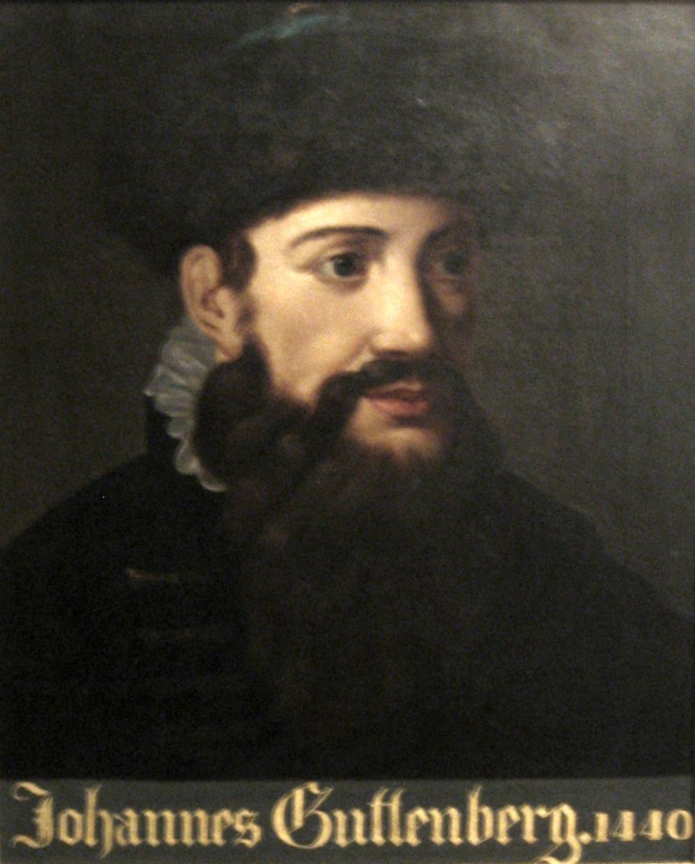 Anonymous_portrait_of_Johannes_Gutenberg_dated_1440,_Gutenberg_Museum.JPG