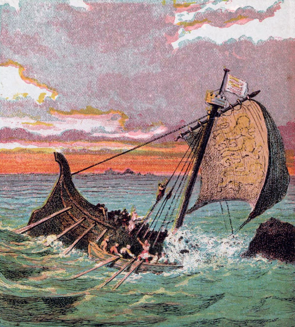 Pictures_of_English_History_Plate_XVIII_-_Wreck_of_the_'White_Ship'.jpg