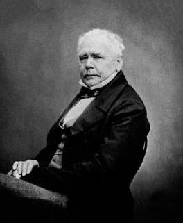 William_Thomas_Brande_1855.jpg