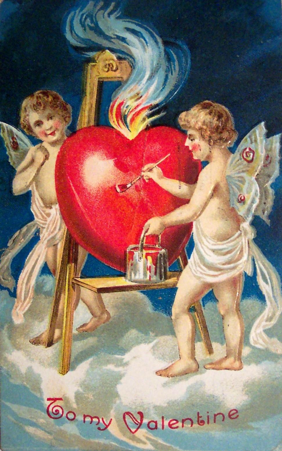 Antique_Valentine_1909_01.jpg