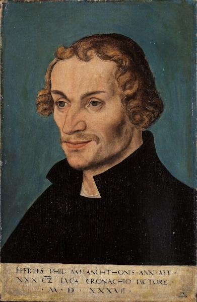 1024px-Philipp-Melanchthon-1537.jpg