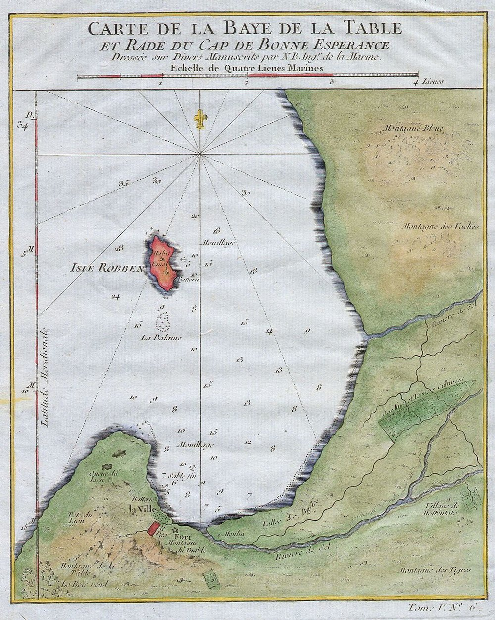1763_Bellin_Map_of_Cape_Town_(Cape_of_Good_Hope)_South_Africa_-_Geographicus_-_GoodHope2-bellin-1763.jpg