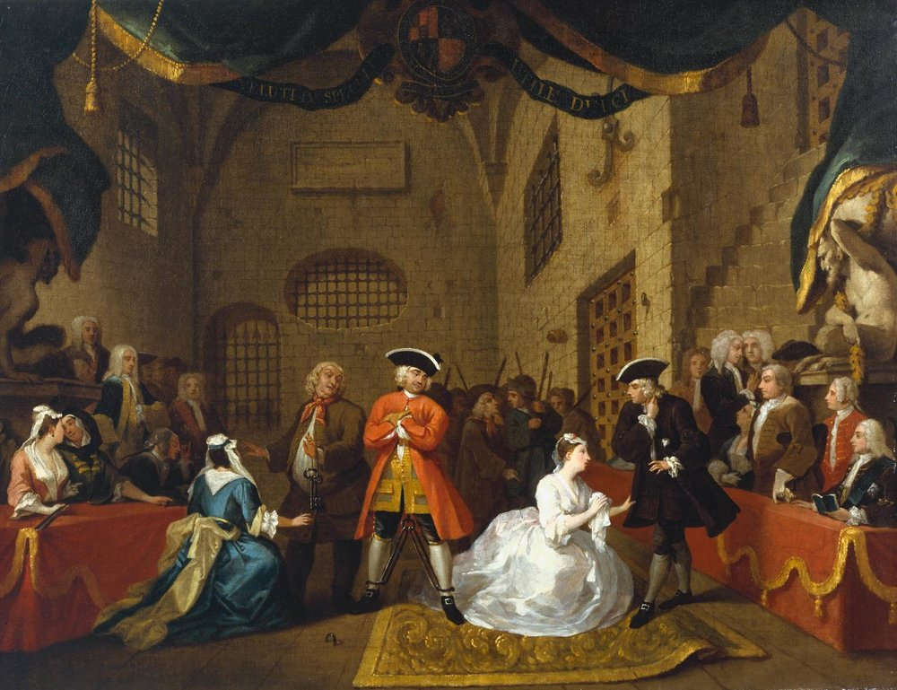 William_Hogarth_016Beggars Opera.jpg