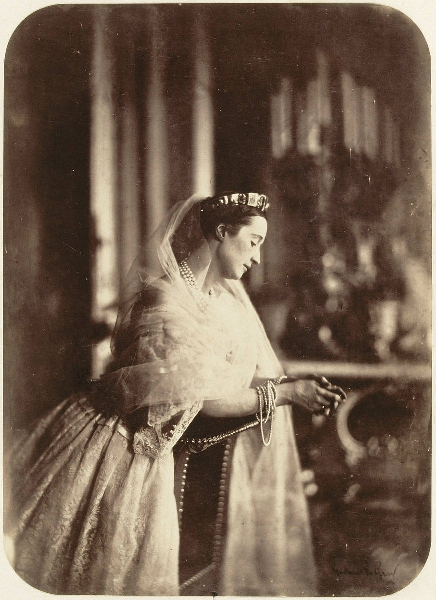 Eugénie_de_Montijo,_Empress_consort_of_the_French.jpg