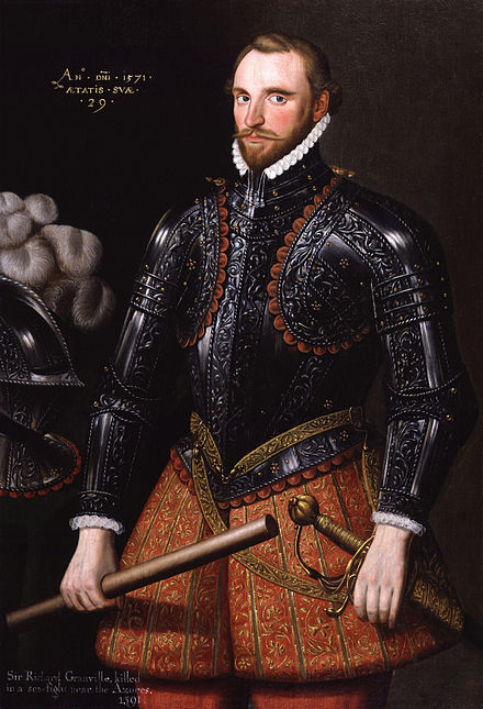 440px-Sir_Richard_Grenville_from_NPG.jpg