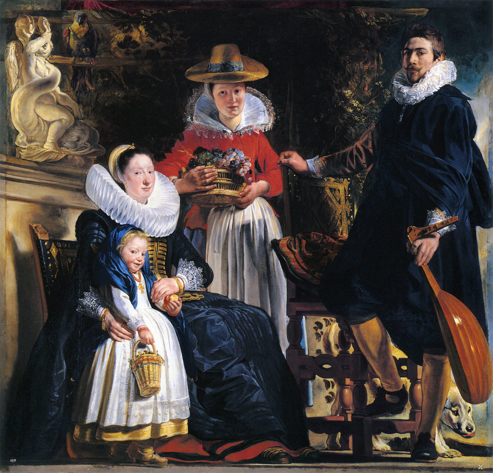 The_Family_of_the_Artist_by_Jacob_Jordaens.jpg
