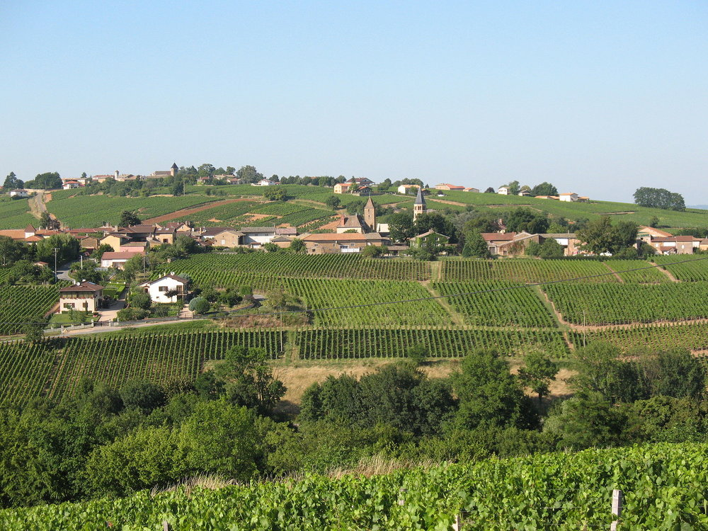 Chanes-Panorama_St_Veran.jpg