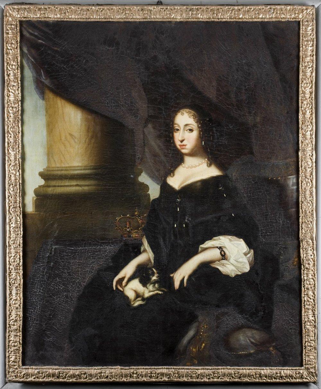 Målning._Porträtt._Hedvig_Eleonora_-_Skoklosters_slott_-_87025.tif.jpg