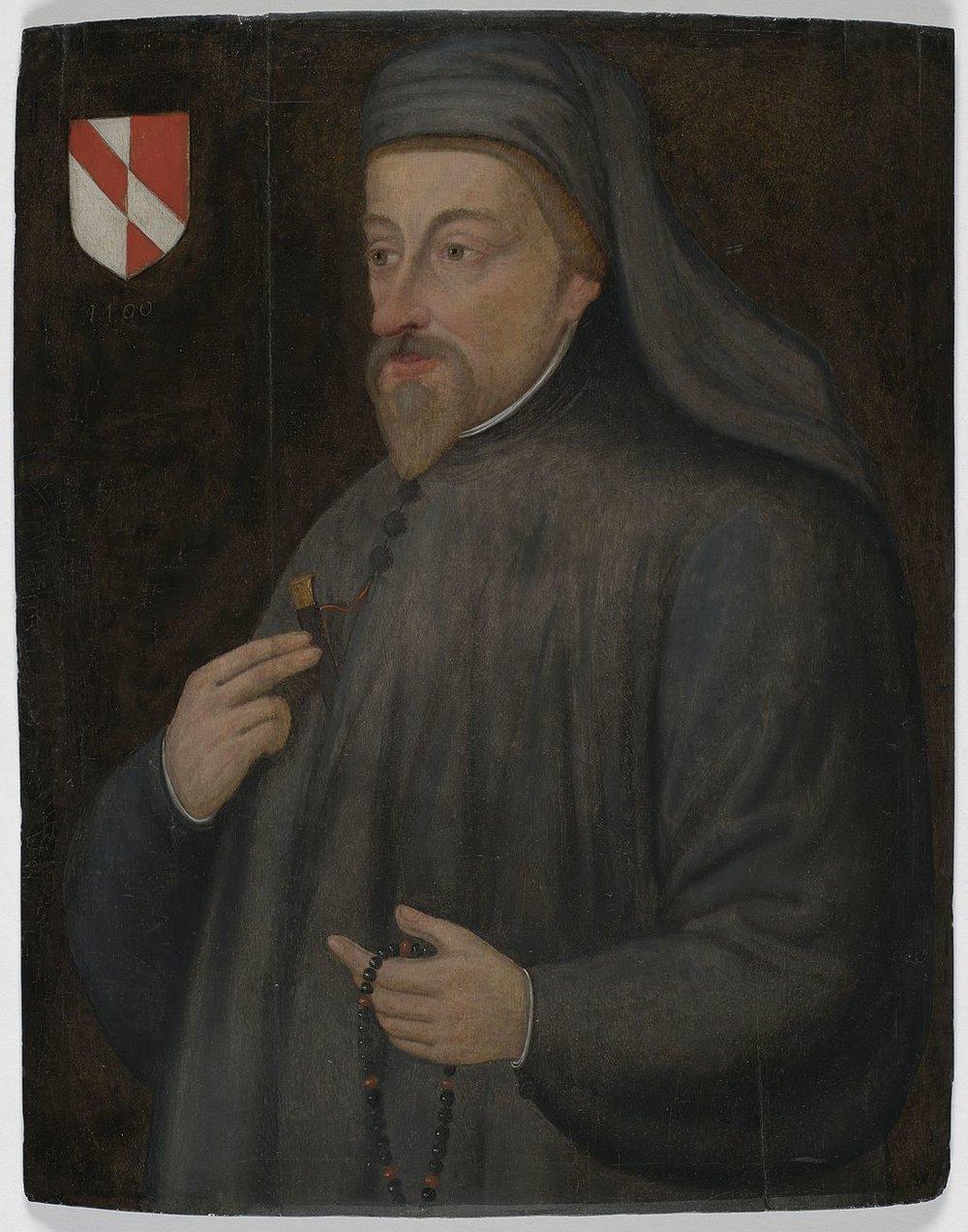 Geoffrey_Chaucer_(17th_century).jpg