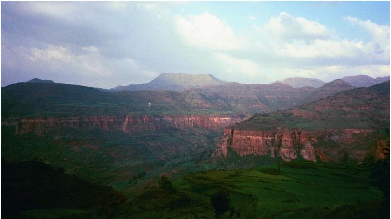 Canyon16_Tigray_Ethiopia.jpg