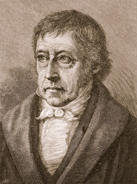 Georg_Wilhelm_Friedrich_Hegel00.jpg