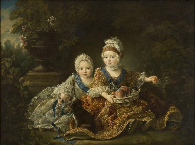 Louis_XVI_XVIII_François_hubert_drouais_-_duque_berry_conde_provença.jpg