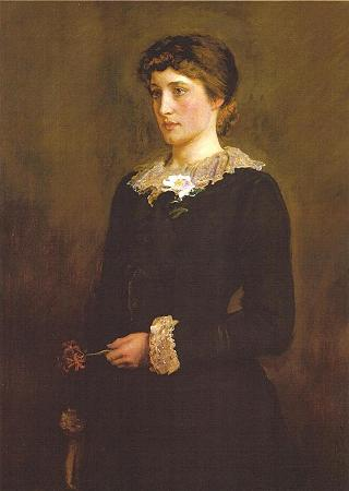 Lillie_Langtry_by_Millais.jpg