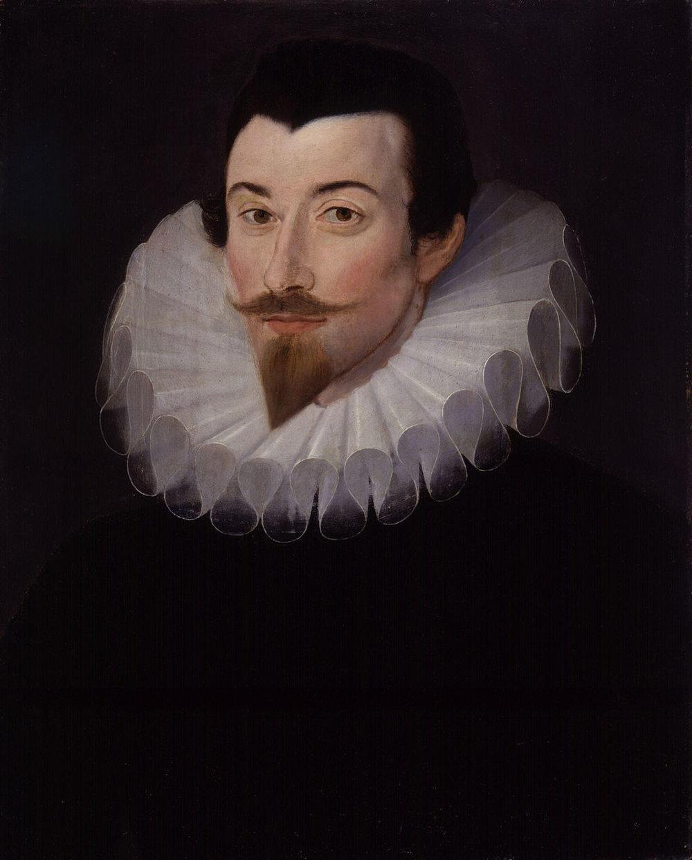 1024px-Sir_John_Harington_by_Hieronimo_Custodis.jpg