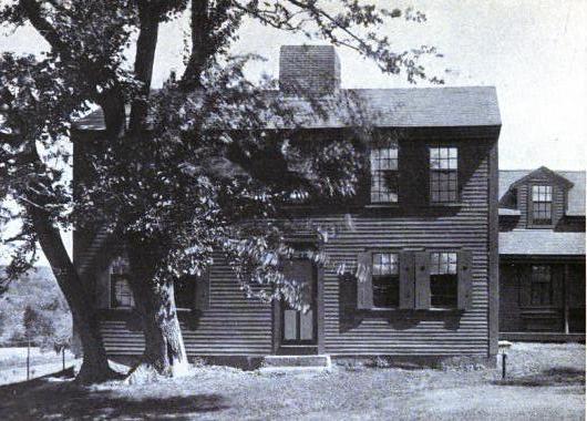 Fruitlands_in_1915.jpg