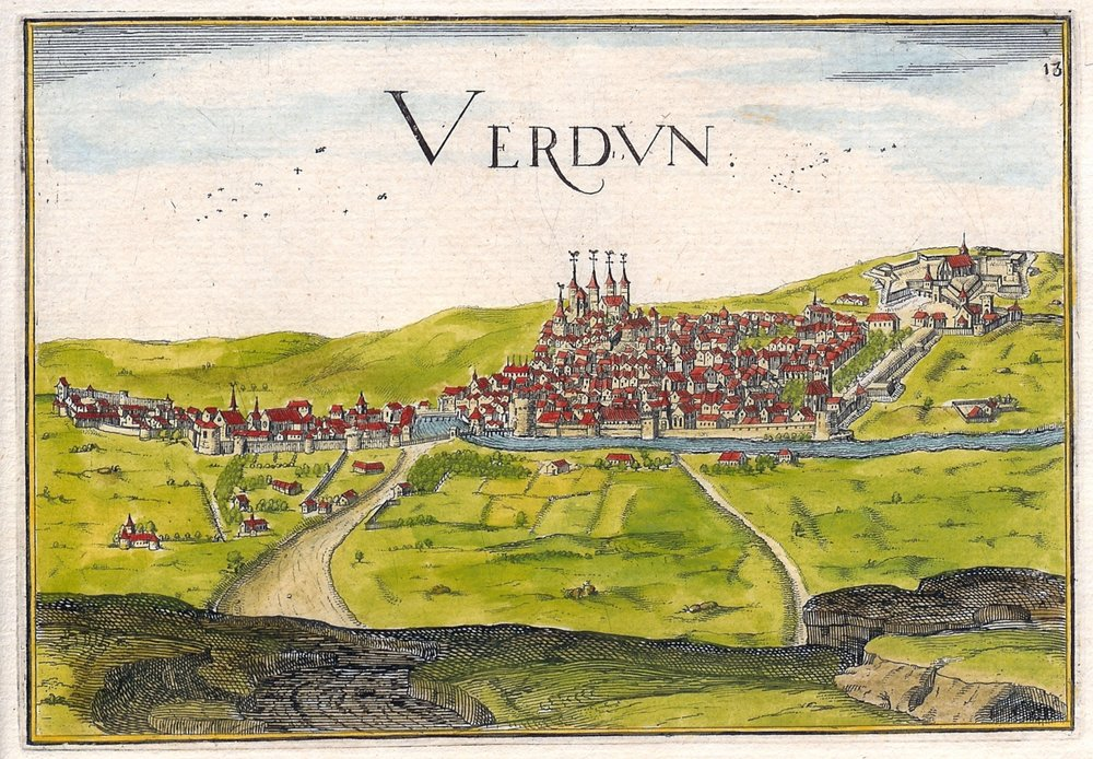 1638_Tassin_view_of_Verdun_edited_reduced.jpg