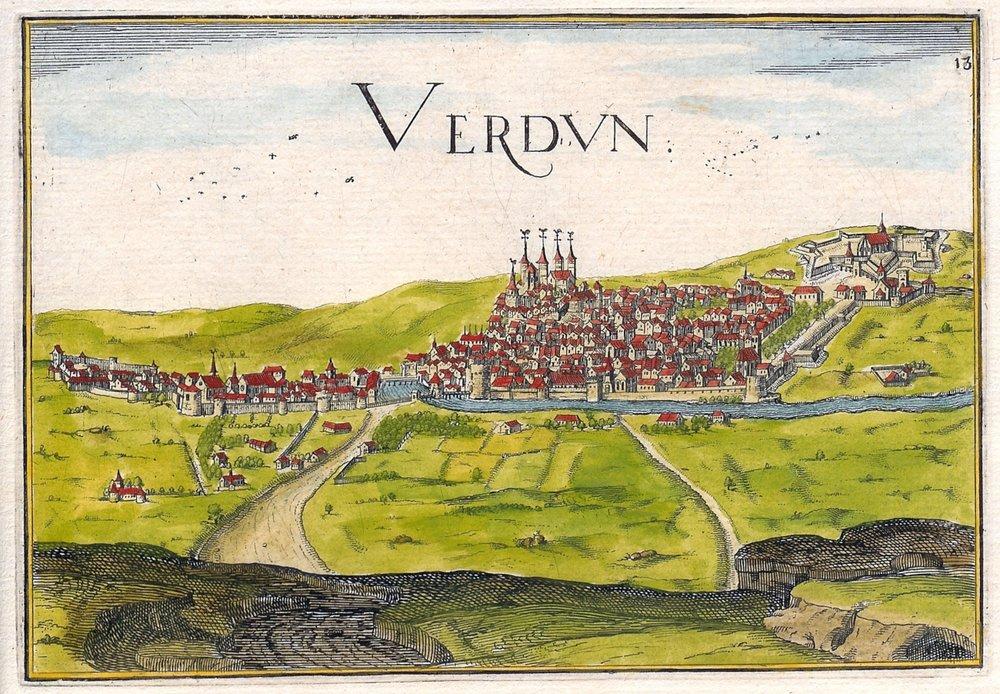 1638_Tassin_view_of_Verdun_edited_reduced.jpg