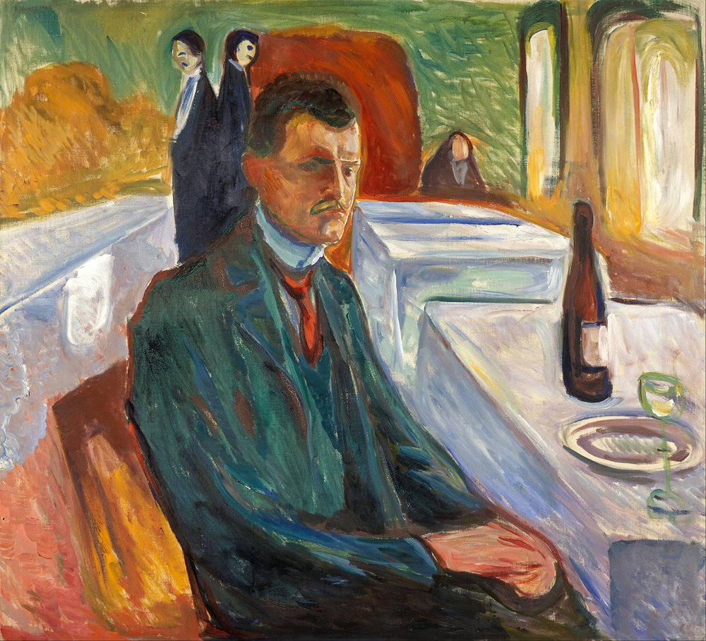1920px-Edvard_Munch_-_Self-Portrait_with_a_Bottle_of_Wine_-_Google_Art_Project (1).jpg