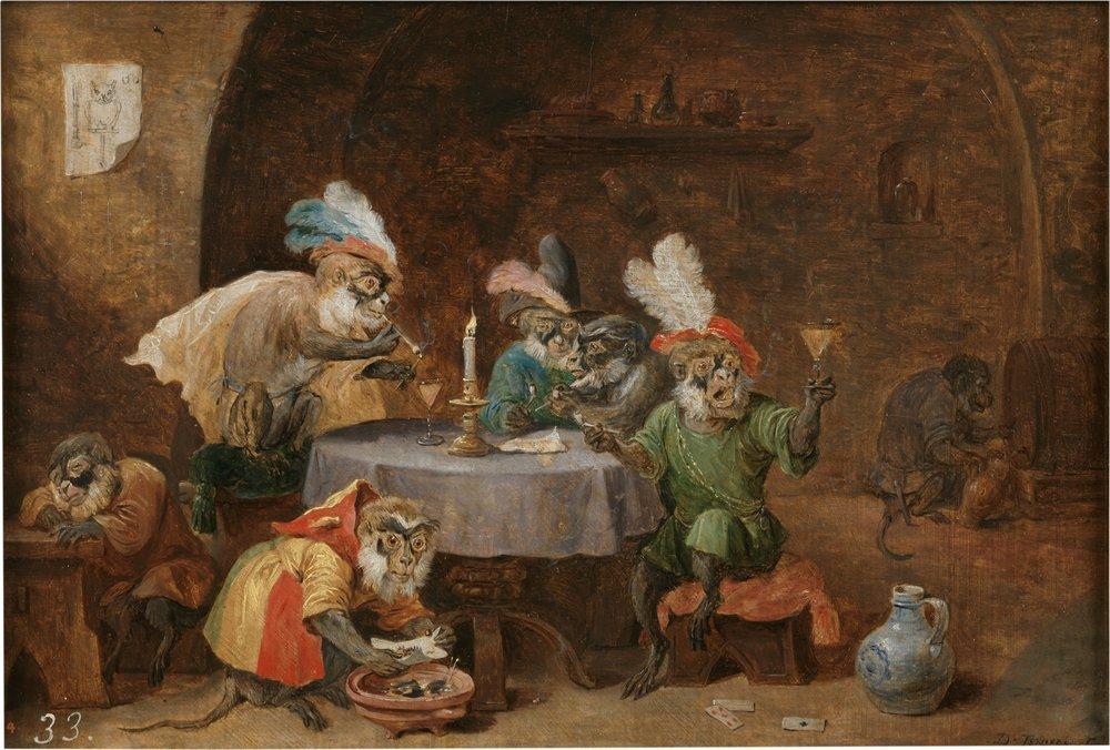 David_Teniers_(II)_-_Smoking_and_drinking_monkeys (1).jpg