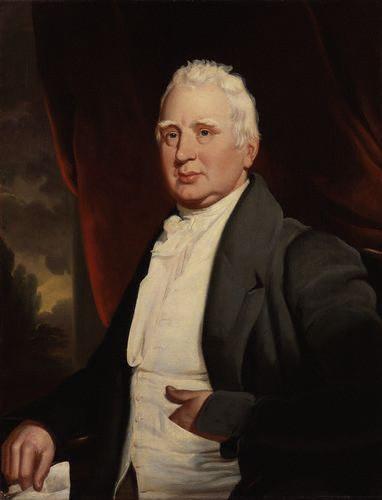 William_Cobbett.JPG