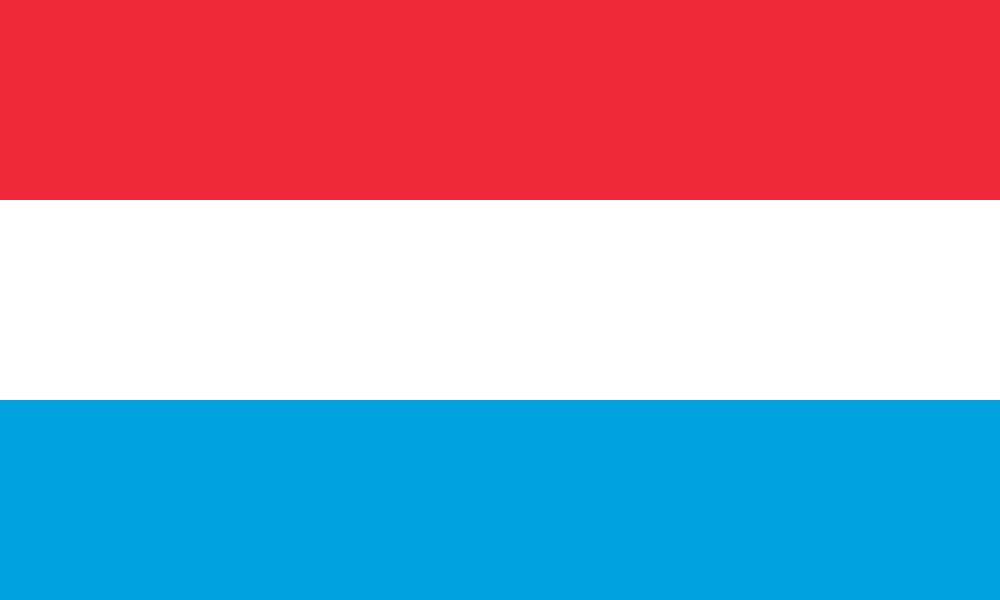 Luxembourg Flag.jpeg