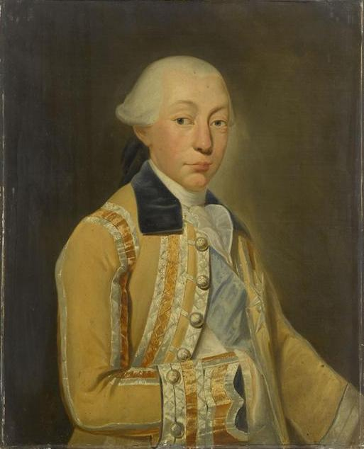 1774_portrait_painting_of_Louis_François_Joseph_de_Bourbon,_Prince_of_Conti_by_Auguste_de_Châtillon.jpg