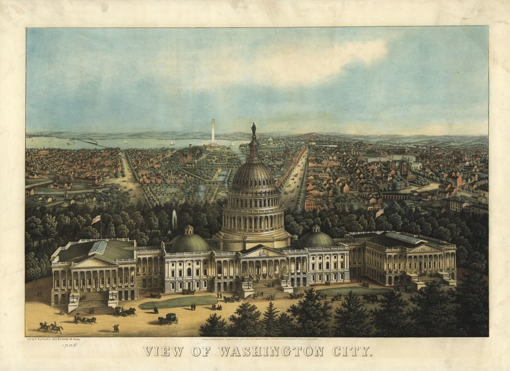 View_of_Washington_City_-_1871_-__Entered_according_to_Act_of_Congress_in_the_year_1871_by_E._Sachse_&_Co._Balto._in_the_Office_of_the_Librarian_of_Congress_at_Washington.jpg
