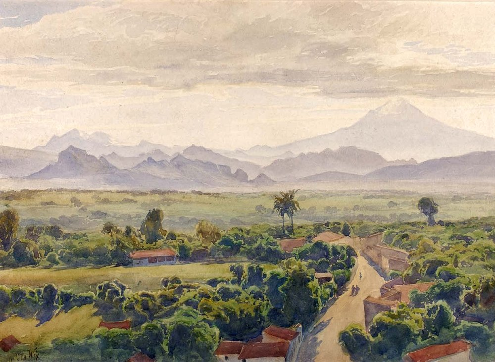 Oaxaca_Henry_Otto_Wix_-_'View_of_Cuernavaca',_watercolor,_Smithsonian_American_Art_Museum.jpg