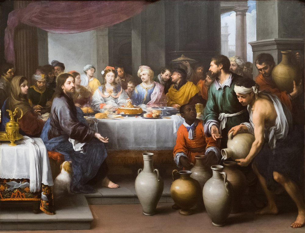 1920px-The_Barber_Institute_of_Fine_Arts_-_Bartolomé_Esteban_Murillo_-_The_Marriage_Feast_at_Cana.jpg