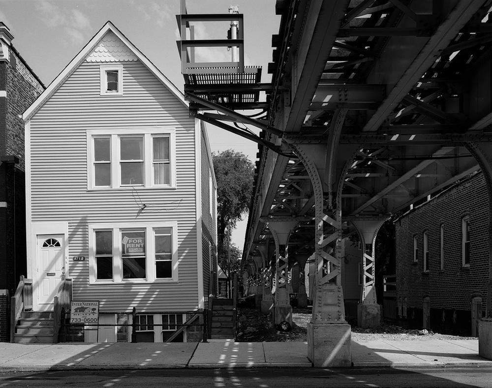 Chicago 2004.jpg