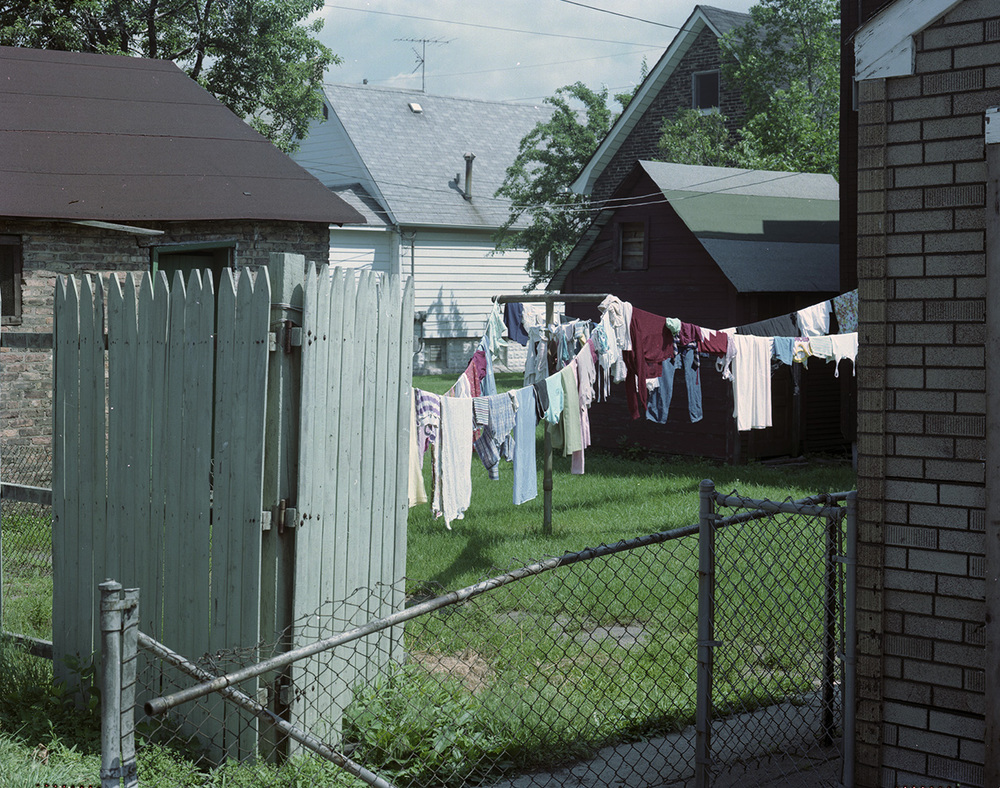 Backyard-Laundry, Whiting IN 1987.jpg