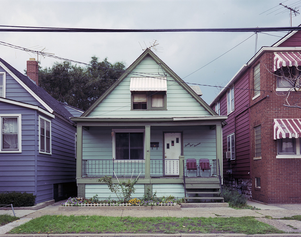 BlueGreenRedHouses_Whiting1986.jpg