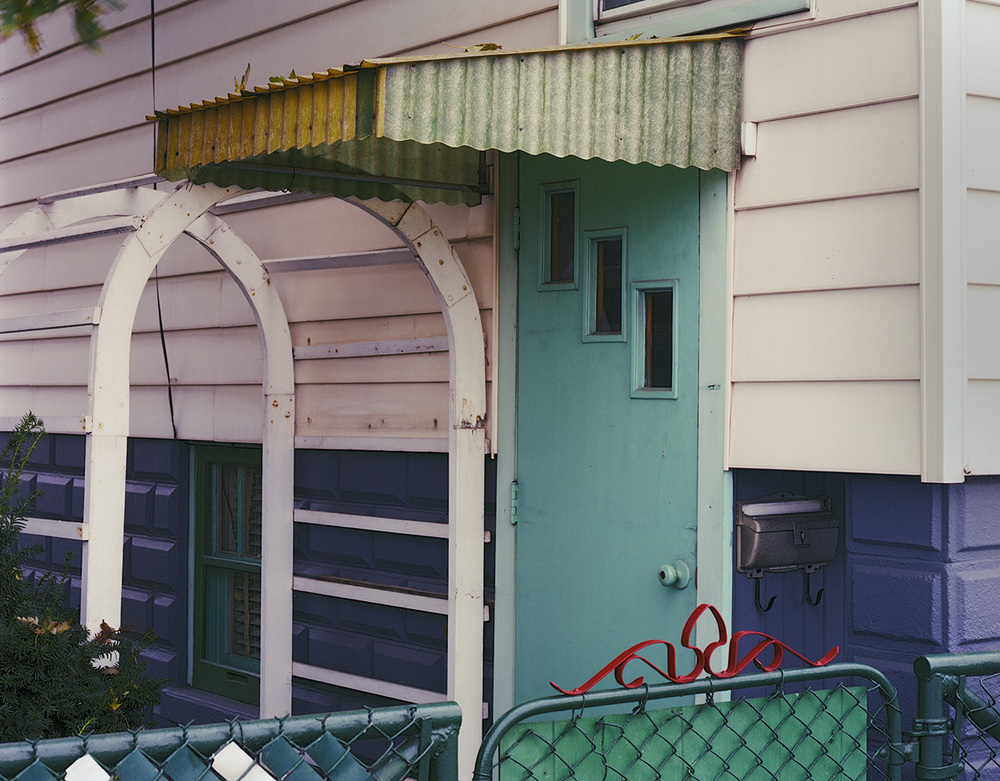 House Detail, Whiting 1987.jpg