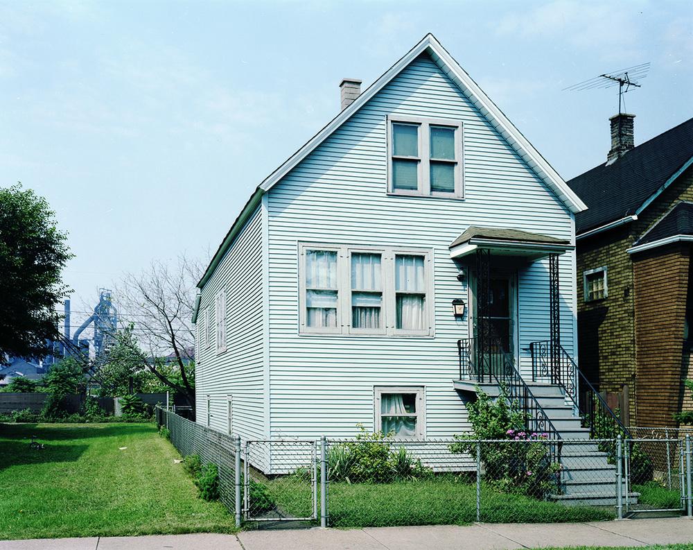 House_AcmeSteelinDistance_1987.jpg