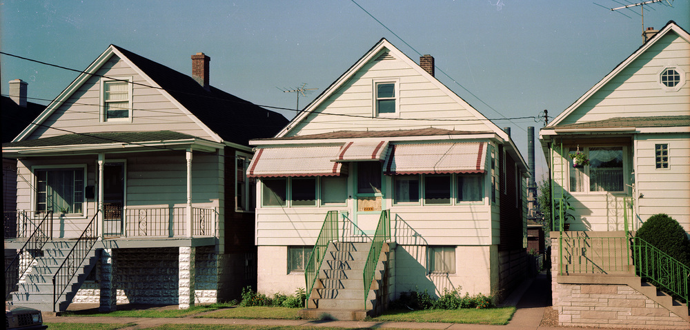 HousesIndianapolisBlvd_WhitngIN1991 (3).jpg