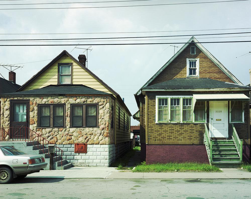 TwoHouses&Car_Hammond_1987.jpg