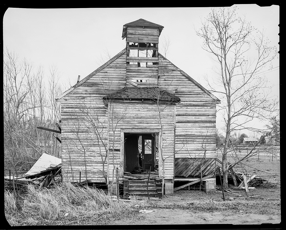 RuralChurches.10.jpg