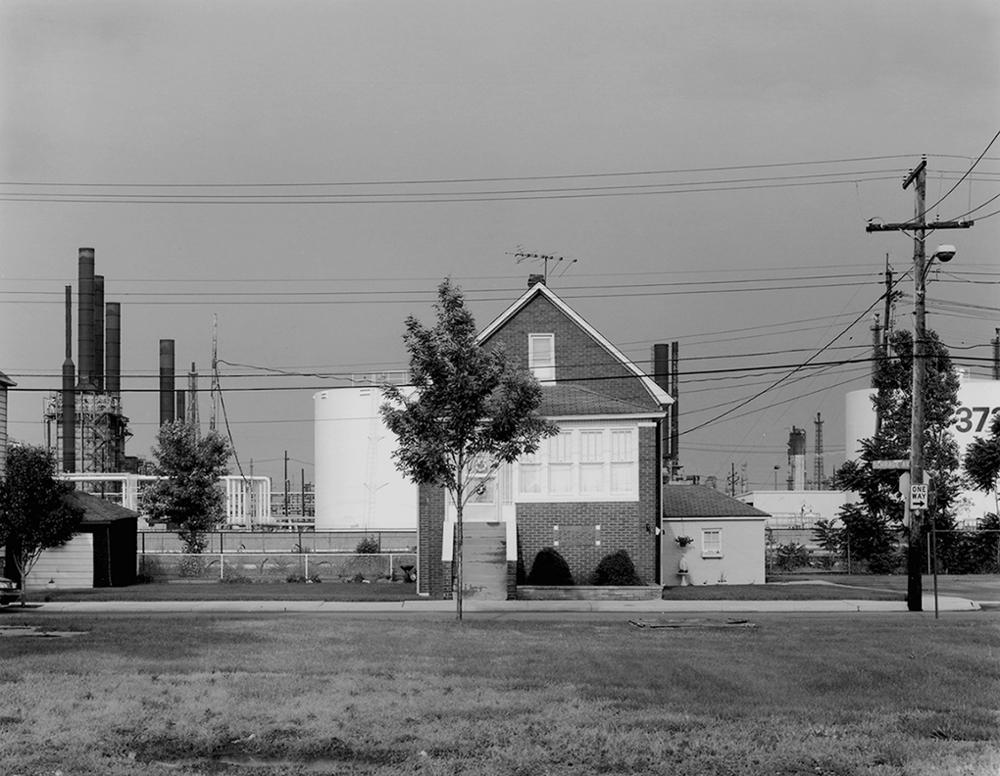 ©GCialdella_House&Amoco.BP.Refinery.jpg