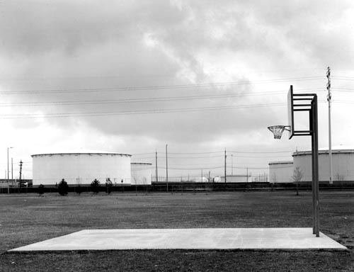 Basketball&OilStorageTanks1989Hammondtif.jpg