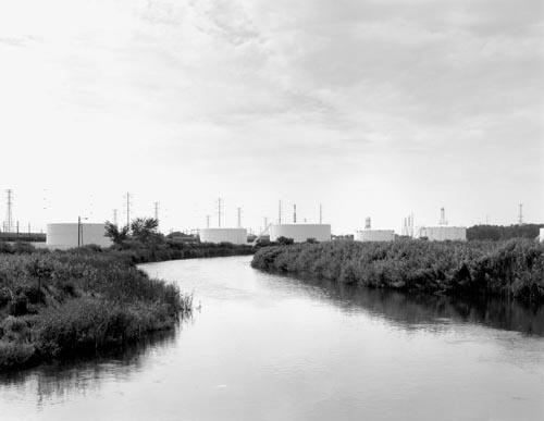 Cal.River-tanks02.jpg