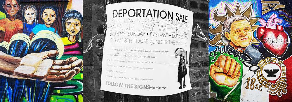 DeportationDiptych.jpg