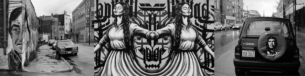 Cesar&Che_Woman.jpg