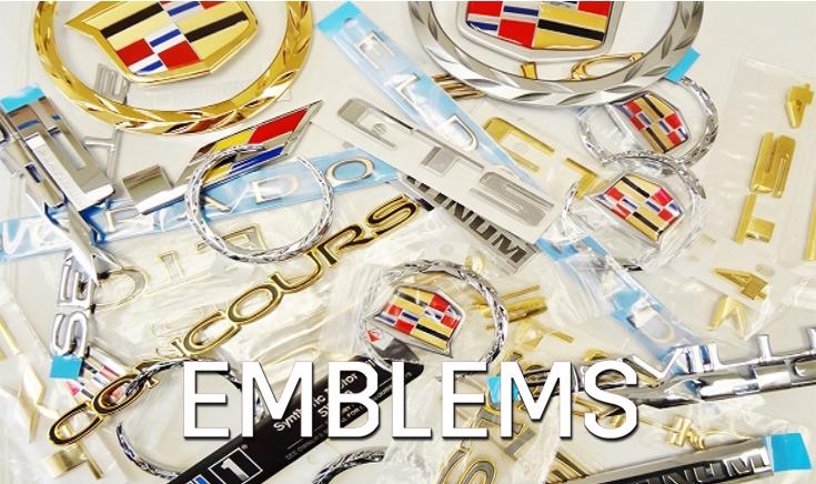 emblems.png