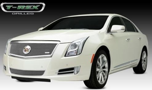 T Rex Xts Mesh Grille Full Opening Upper Non Platinum Bigg Daddy Caddy
