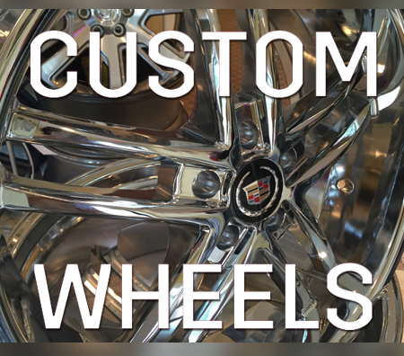 customwheels.png
