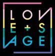 loveandsage logo.png