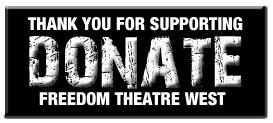 ftw-donate-button
