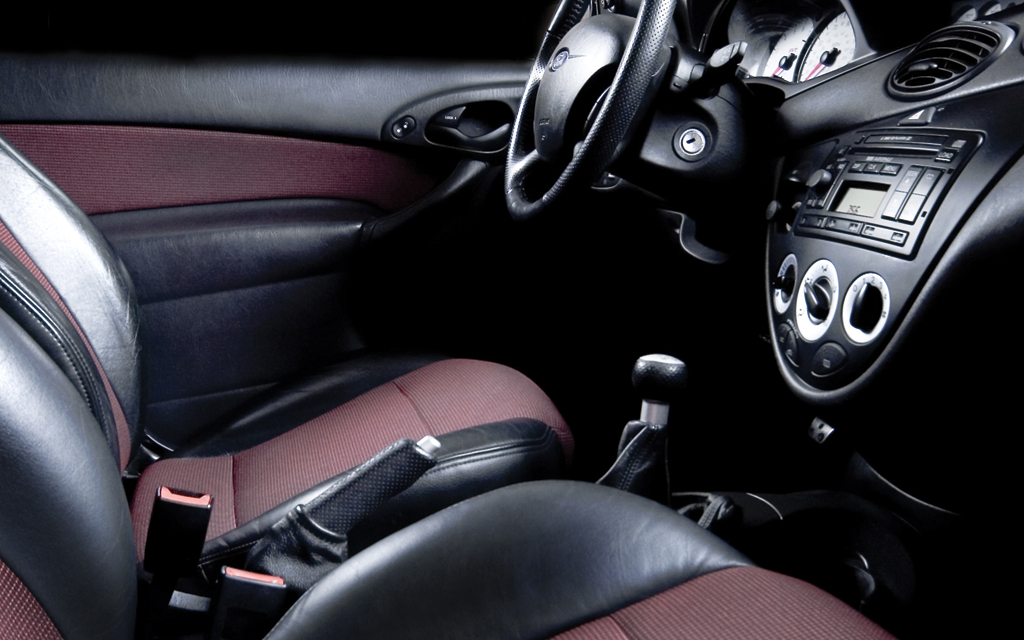 auto offers car tips can of detailing point a interior professional services our variety detail
